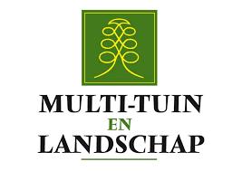 Multi-tuin en landschap